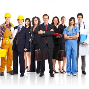 The Importance of Professional Associations: Why You Should Join