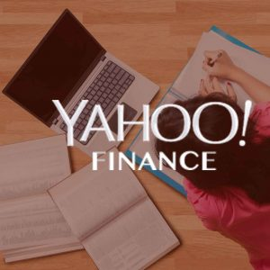 My Article On Preparing For A Career Picked Up By Yahoo! Finance