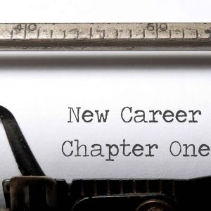 It's Your First Real Job after Graduating College: What Do You Do?
